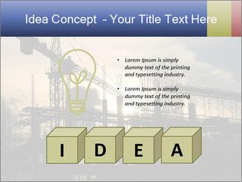 0000085914 PowerPoint Templates - Slide 80