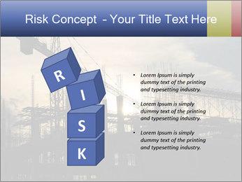 0000085914 PowerPoint Templates - Slide 81
