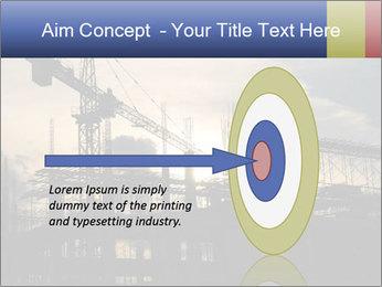 0000085914 PowerPoint Templates - Slide 83