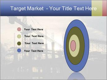 0000085914 PowerPoint Templates - Slide 84
