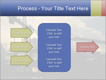 0000085914 PowerPoint Templates - Slide 85