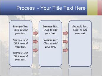 0000085914 PowerPoint Templates - Slide 86