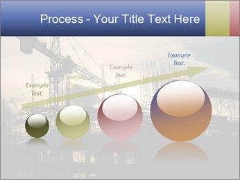 0000085914 PowerPoint Templates - Slide 87
