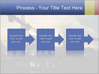 0000085914 PowerPoint Templates - Slide 88