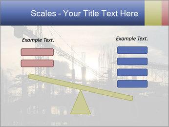 0000085914 PowerPoint Templates - Slide 89