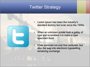 0000085914 PowerPoint Templates - Slide 9
