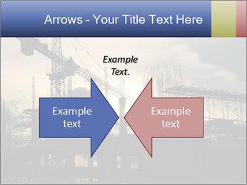 0000085914 PowerPoint Templates - Slide 90