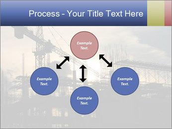 0000085914 PowerPoint Templates - Slide 91