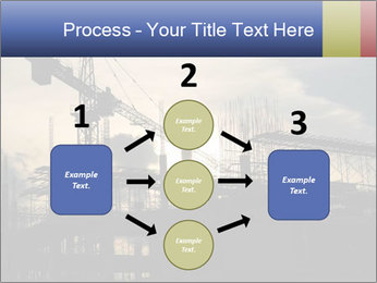 0000085914 PowerPoint Templates - Slide 92
