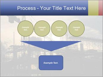 0000085914 PowerPoint Templates - Slide 93