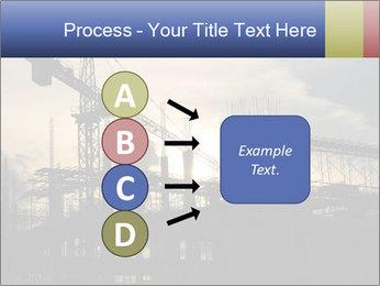 0000085914 PowerPoint Templates - Slide 94