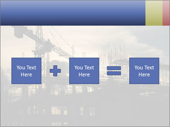 0000085914 PowerPoint Templates - Slide 95