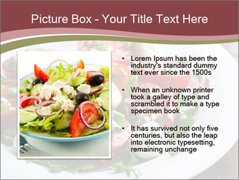 0000085915 PowerPoint Template - Slide 13