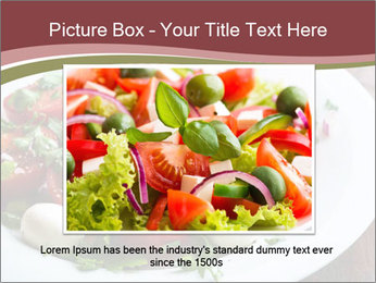 0000085915 PowerPoint Template - Slide 16