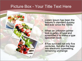 0000085915 PowerPoint Template - Slide 17