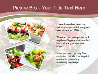 0000085915 PowerPoint Template - Slide 23