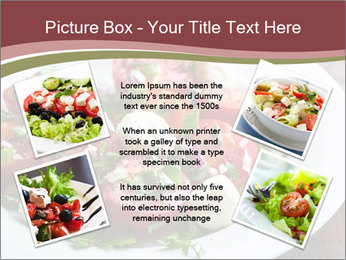 0000085915 PowerPoint Template - Slide 24