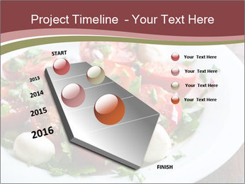 0000085915 PowerPoint Template - Slide 26