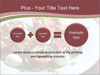 0000085915 PowerPoint Template - Slide 75