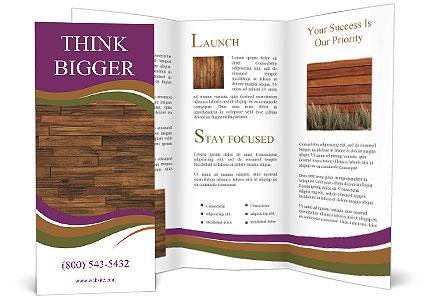 0000085916 Brochure Template