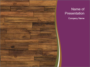 0000085916 PowerPoint Template - Slide 1