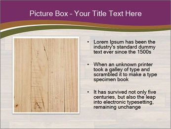 0000085916 PowerPoint Template - Slide 13
