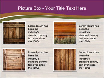 0000085916 PowerPoint Template - Slide 14