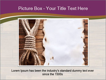 0000085916 PowerPoint Template - Slide 15