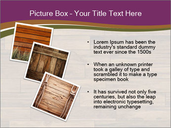 0000085916 PowerPoint Template - Slide 17