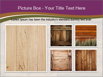 0000085916 PowerPoint Template - Slide 19