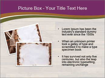 0000085916 PowerPoint Template - Slide 20