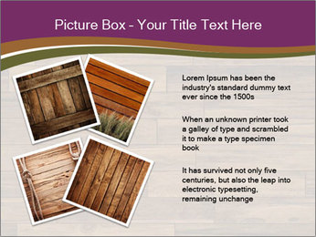0000085916 PowerPoint Template - Slide 23