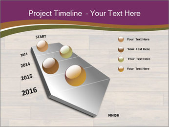 0000085916 PowerPoint Template - Slide 26