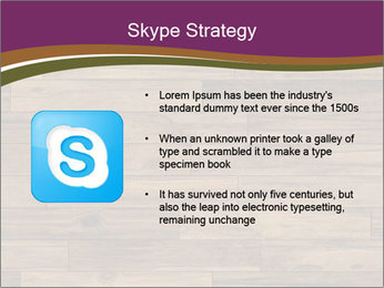 0000085916 PowerPoint Template - Slide 8