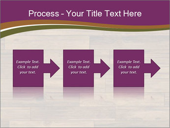 0000085916 PowerPoint Template - Slide 88