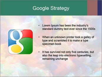 0000085917 PowerPoint Template - Slide 10
