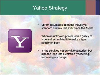 0000085917 PowerPoint Template - Slide 11