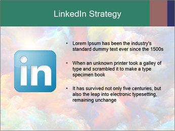 0000085917 PowerPoint Template - Slide 12