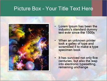 0000085917 PowerPoint Templates - Slide 13