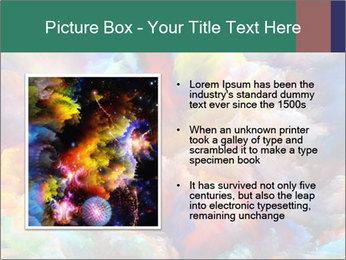 0000085917 PowerPoint Template - Slide 13