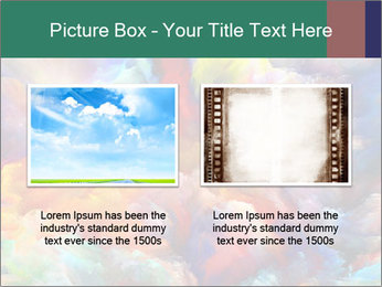 0000085917 PowerPoint Templates - Slide 18