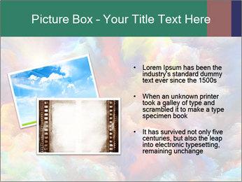 0000085917 PowerPoint Template - Slide 20