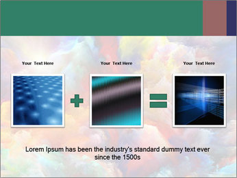 0000085917 PowerPoint Templates - Slide 22