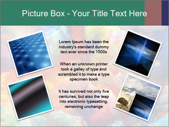 0000085917 PowerPoint Templates - Slide 24