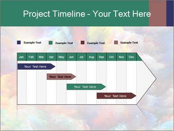 0000085917 PowerPoint Template - Slide 25