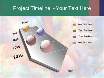 0000085917 PowerPoint Templates - Slide 26