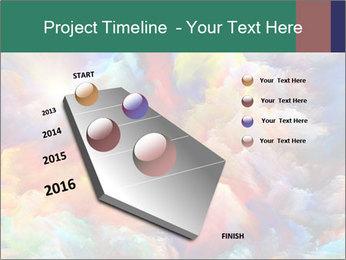 0000085917 PowerPoint Template - Slide 26