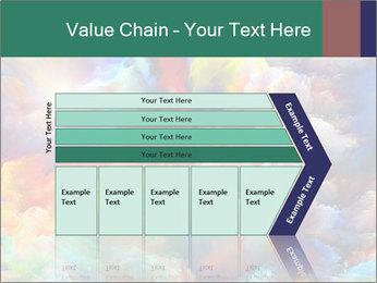 0000085917 PowerPoint Template - Slide 27
