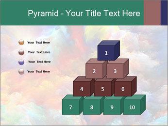 0000085917 PowerPoint Template - Slide 31