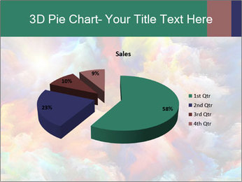 0000085917 PowerPoint Templates - Slide 35